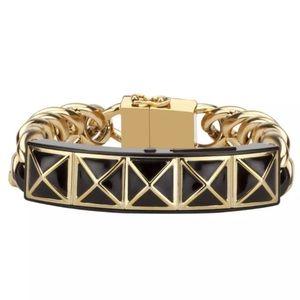 Rebecca Minkoff Notification Bracelet
